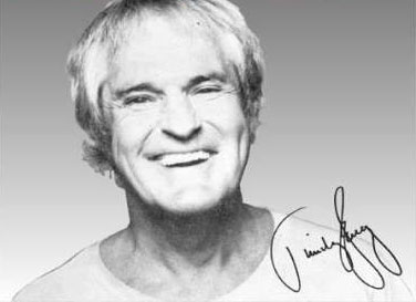 timothy leary as a hero Lyrics to timothy leary song by guster: hero in a uniform my conscience was clean and taking control a model american just doing what he's told.
